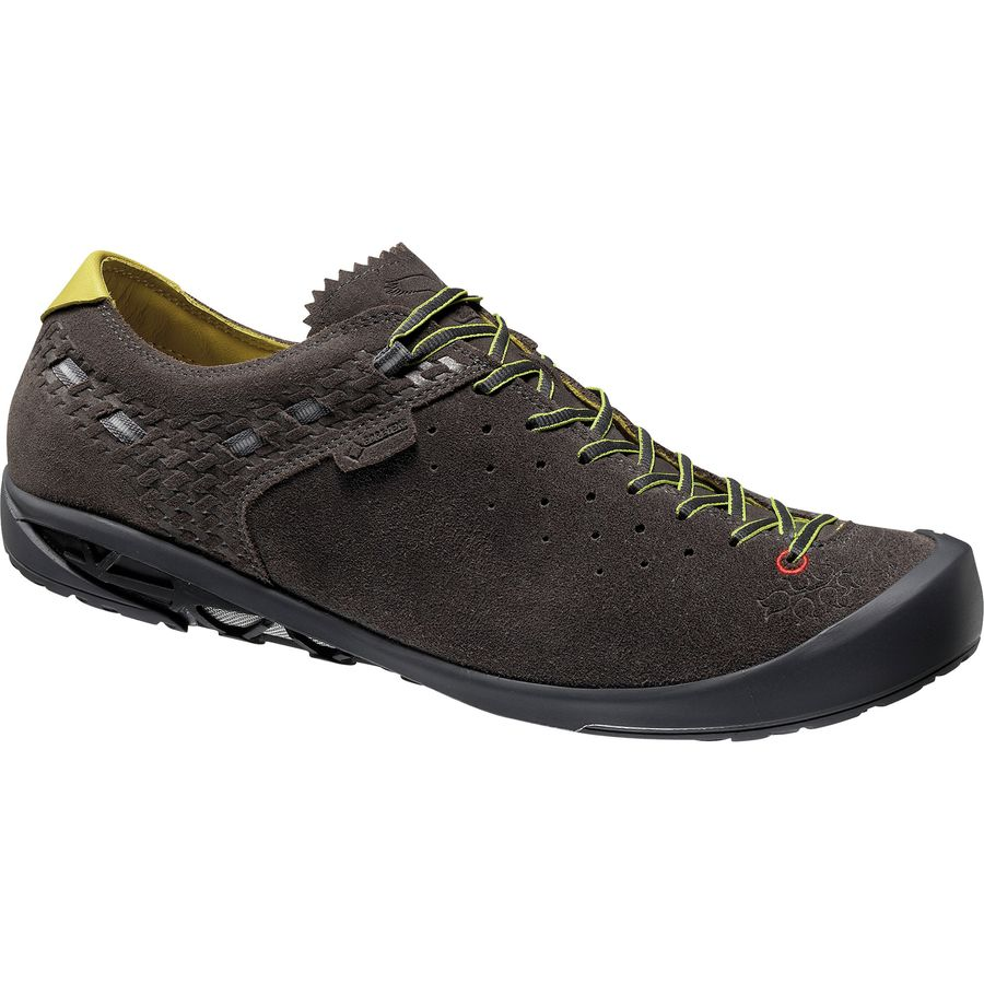 Salewa Ramble GTX Shoe - Womens