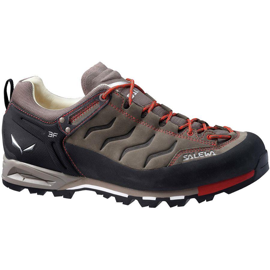 Salewa Mountain Trainer L Hiking Shoe - Mens