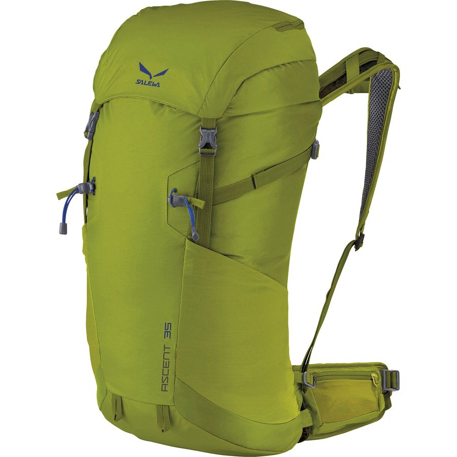 Salewa Ascent 35L Backpack