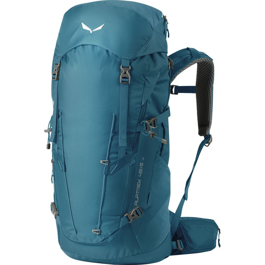 Salewa Alptrek 45+5L Backpack - Womens