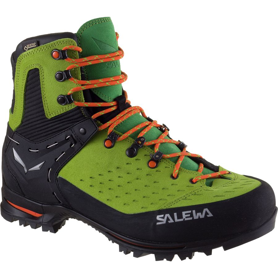 Salewa Vultur GTX Boot