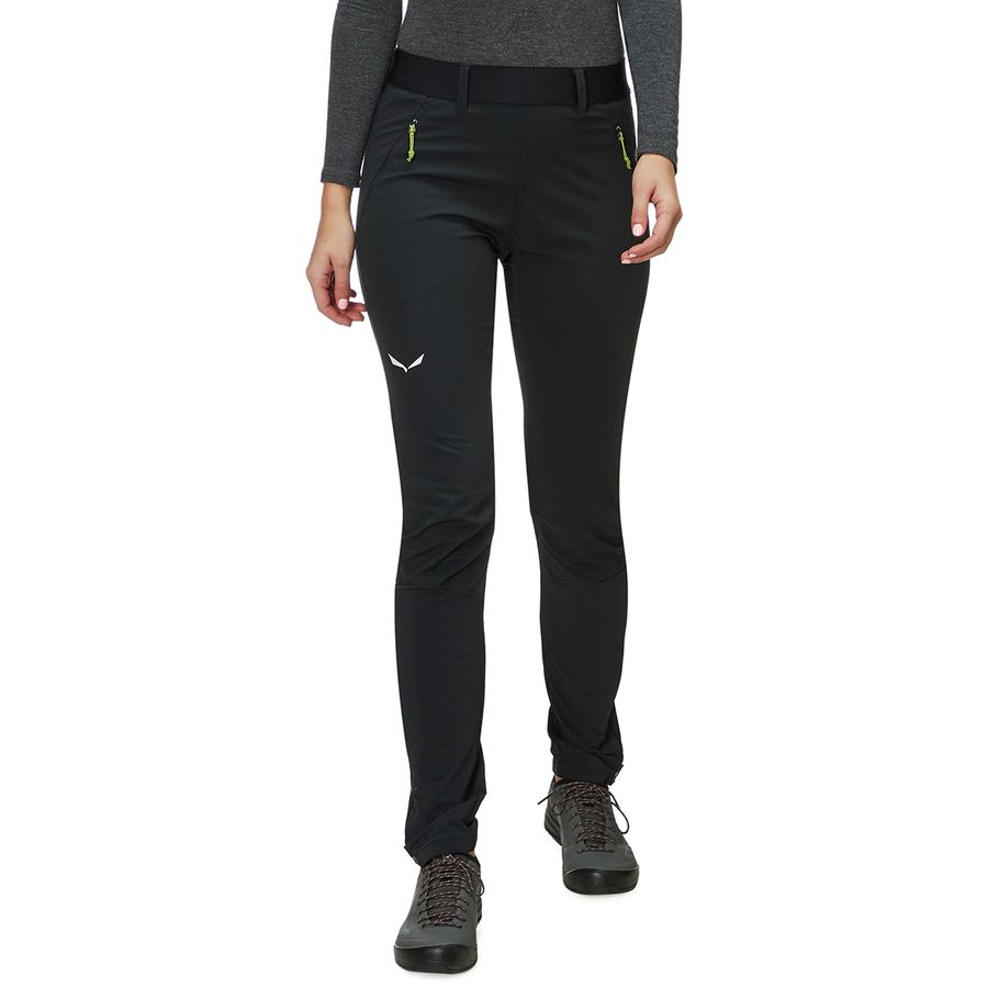 Salewa Pedroc Durastretch Pant - Womens