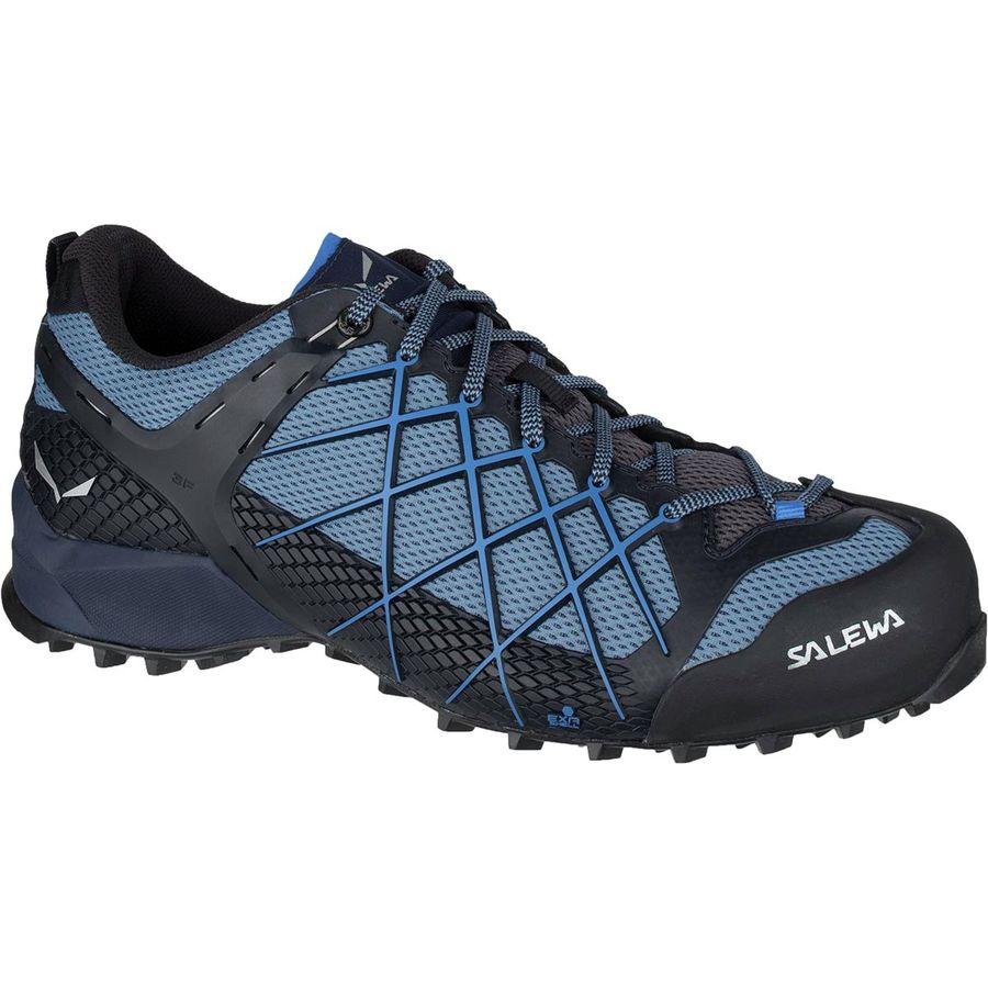 Salewa Women S Wildfire Vent Hiking Shoes