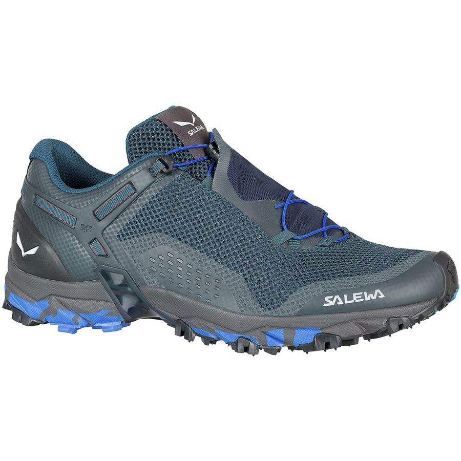 Best Mens Trail Running Shoes Uk