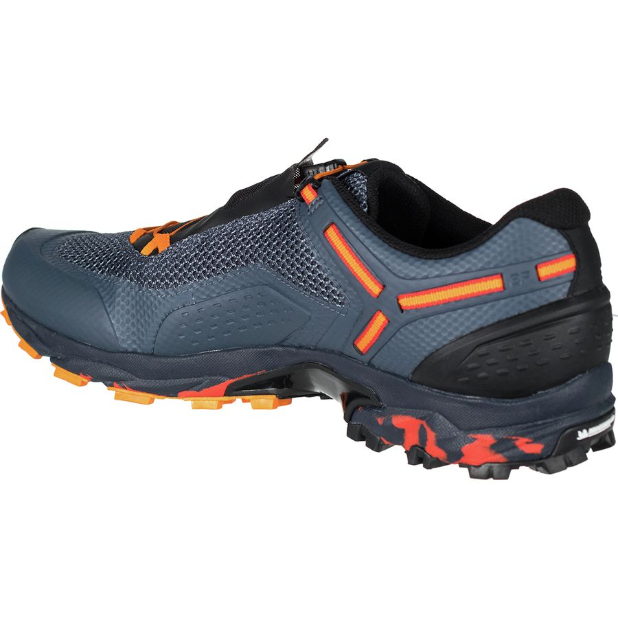 Salewa Train Men's Trail Running 2 Shoe Ultra OZuPXTki