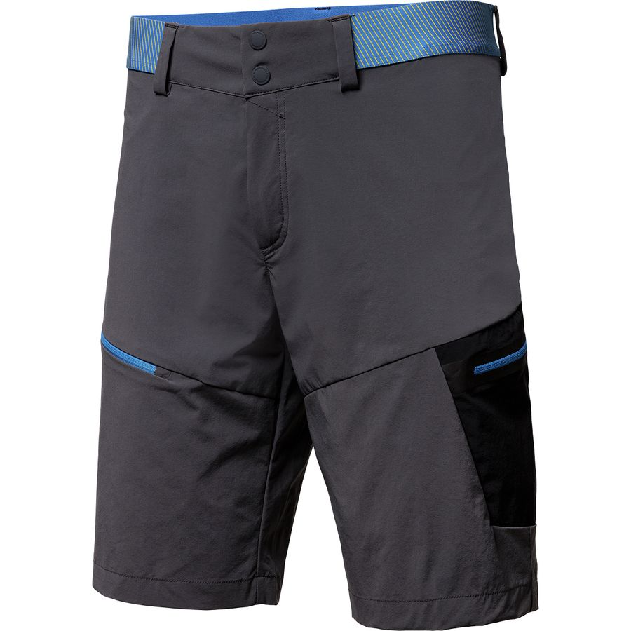 Salewa Pedroc Cargo 2 DST Short - Mens