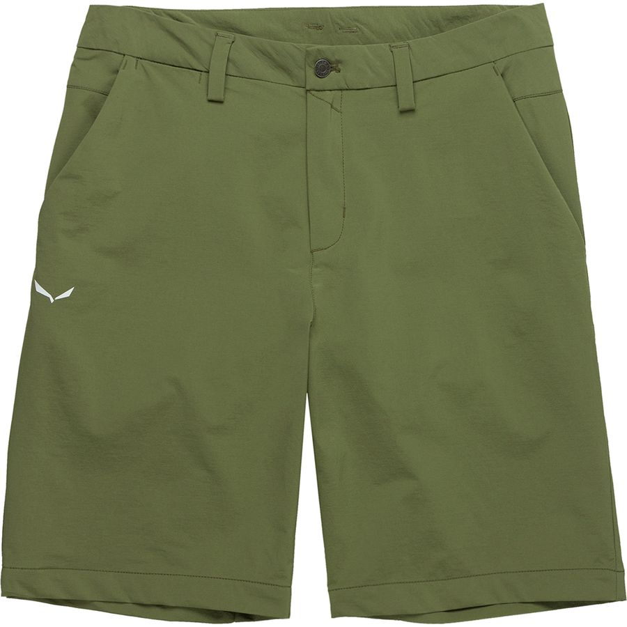 Salewa Puez 2 DST Short - Mens