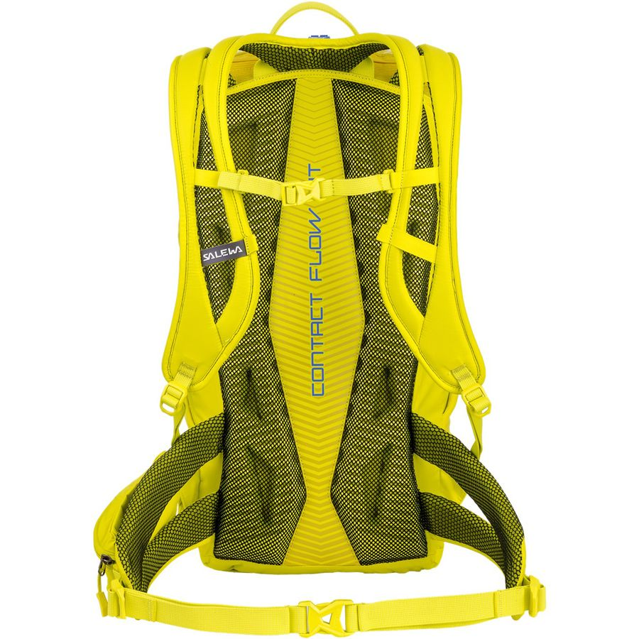 Salewa MTN Trainer 25L Backpack   Backcountry.com ed813d938f
