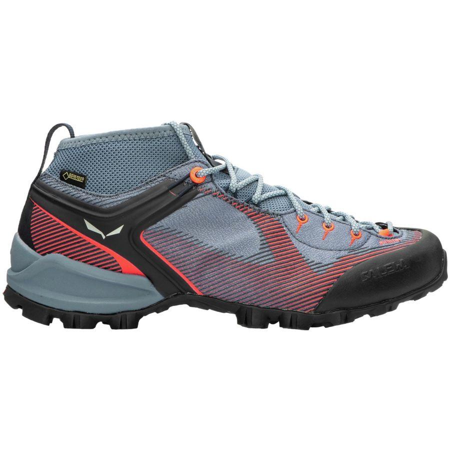 cbd9a60f77dff Salewa Alpenviolet GTX Hiking Shoe - Women's