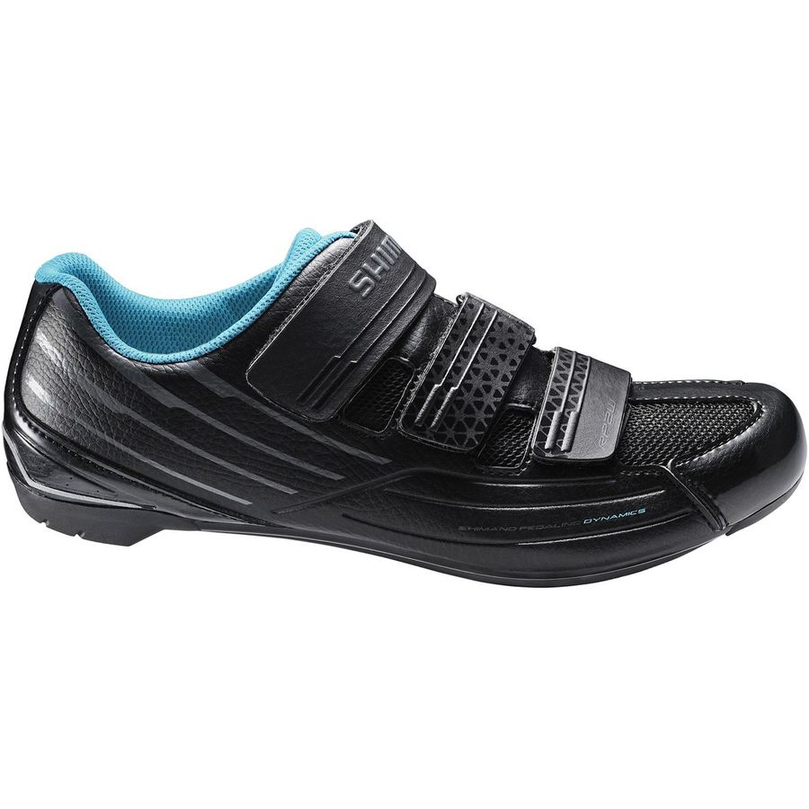 996f8477a29 Shimano - SH-RP2 Cycling Shoe - Women s - Black