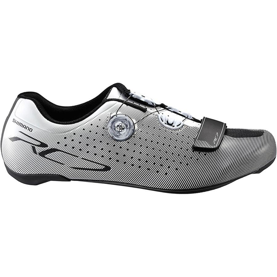 Shimano SH-RC7 Cycling Shoe - Wide - Mens