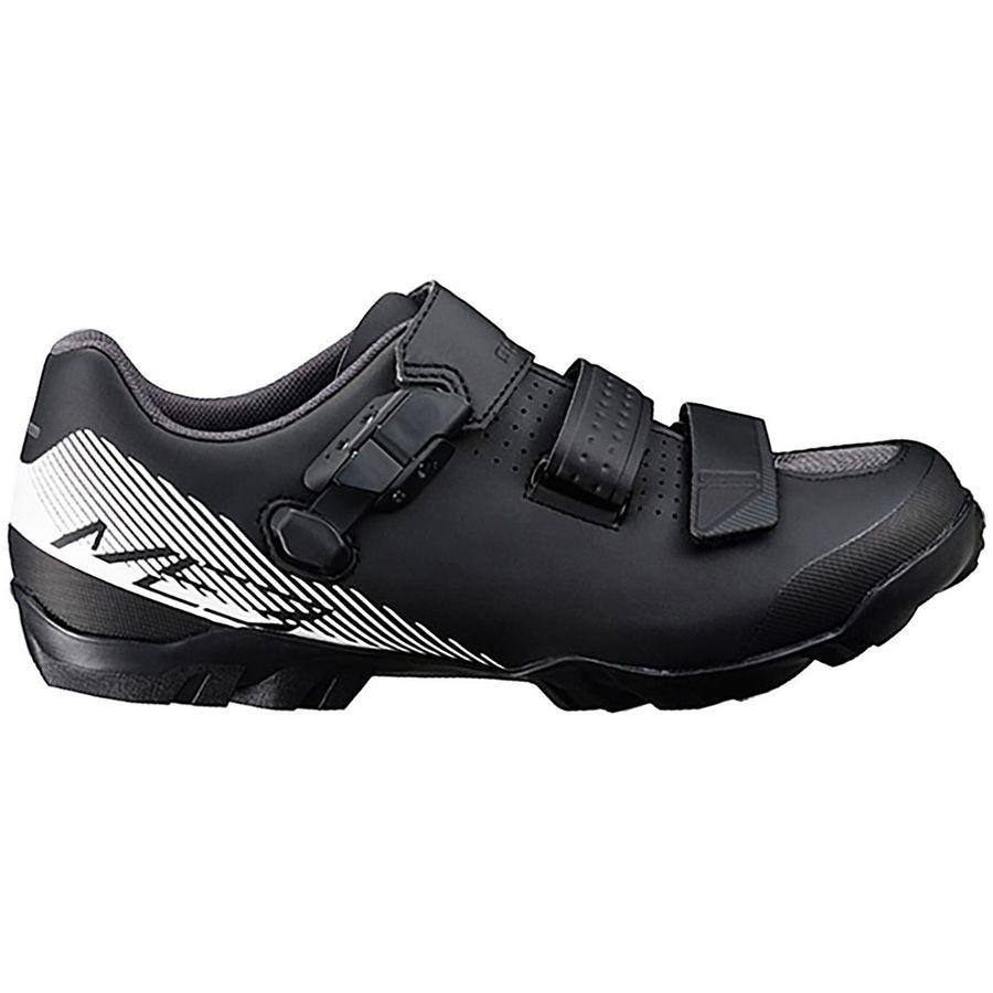 Mountain Bike Shoes Mens Wide