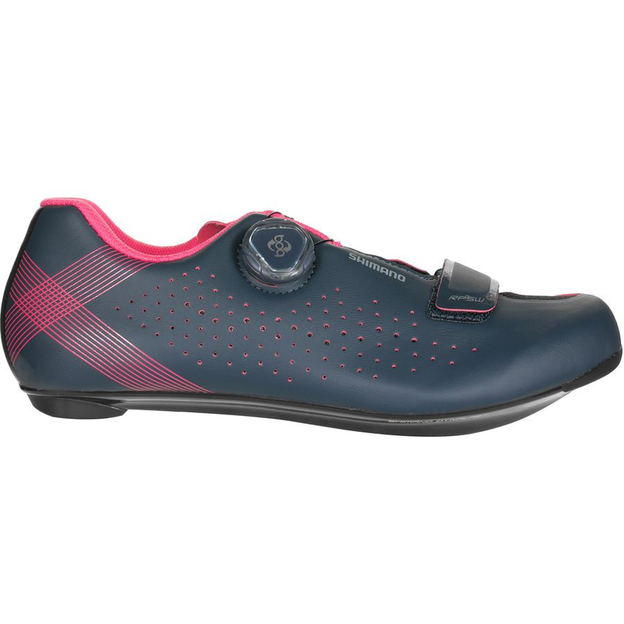 Cheap Carbon Sole Cycling Shoes