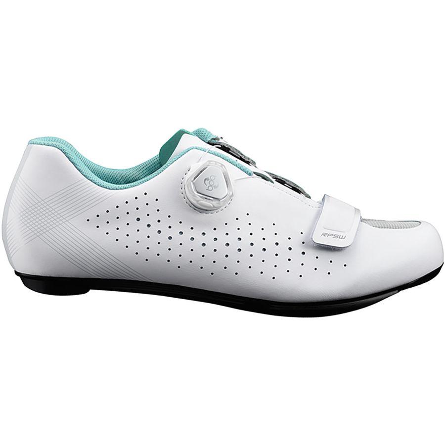 Shimano SH-RP5 Cycling Shoe - Women's