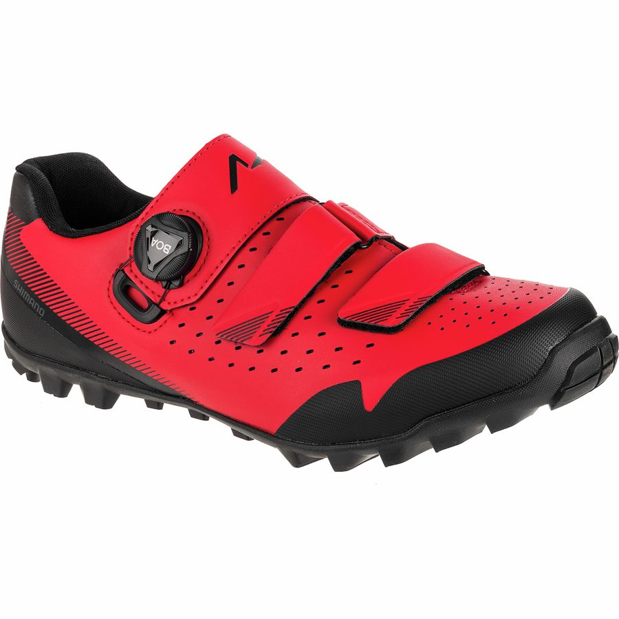 3a28ce654d4 Shimano SH-ME4 Cycling Shoe - Men's | Backcountry.com