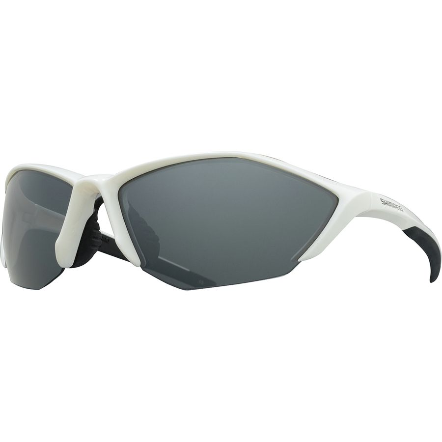 6a33a49603 Shimano - CE-S61R Cycling Sunglasses - Black