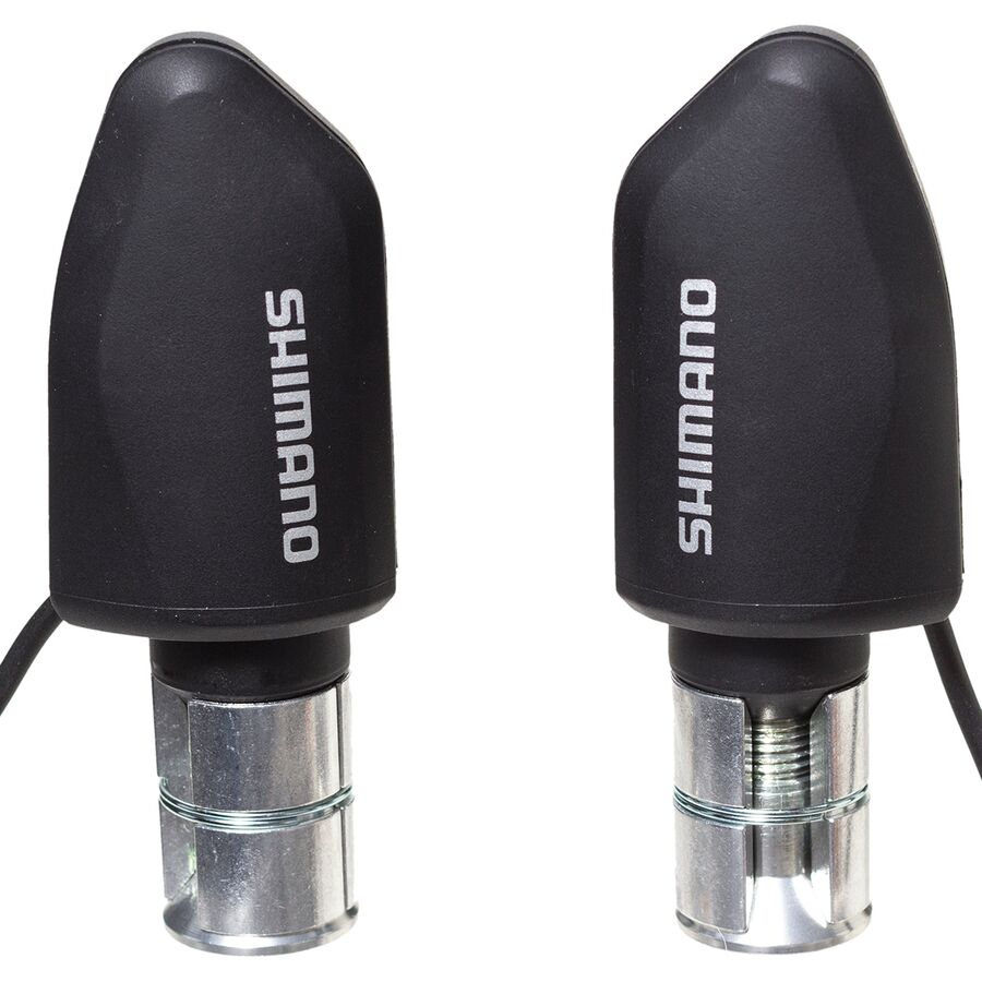 Shimano Ultegra Di2 Remote Tt Shifter Set Steep Cheap External Wiring Kit