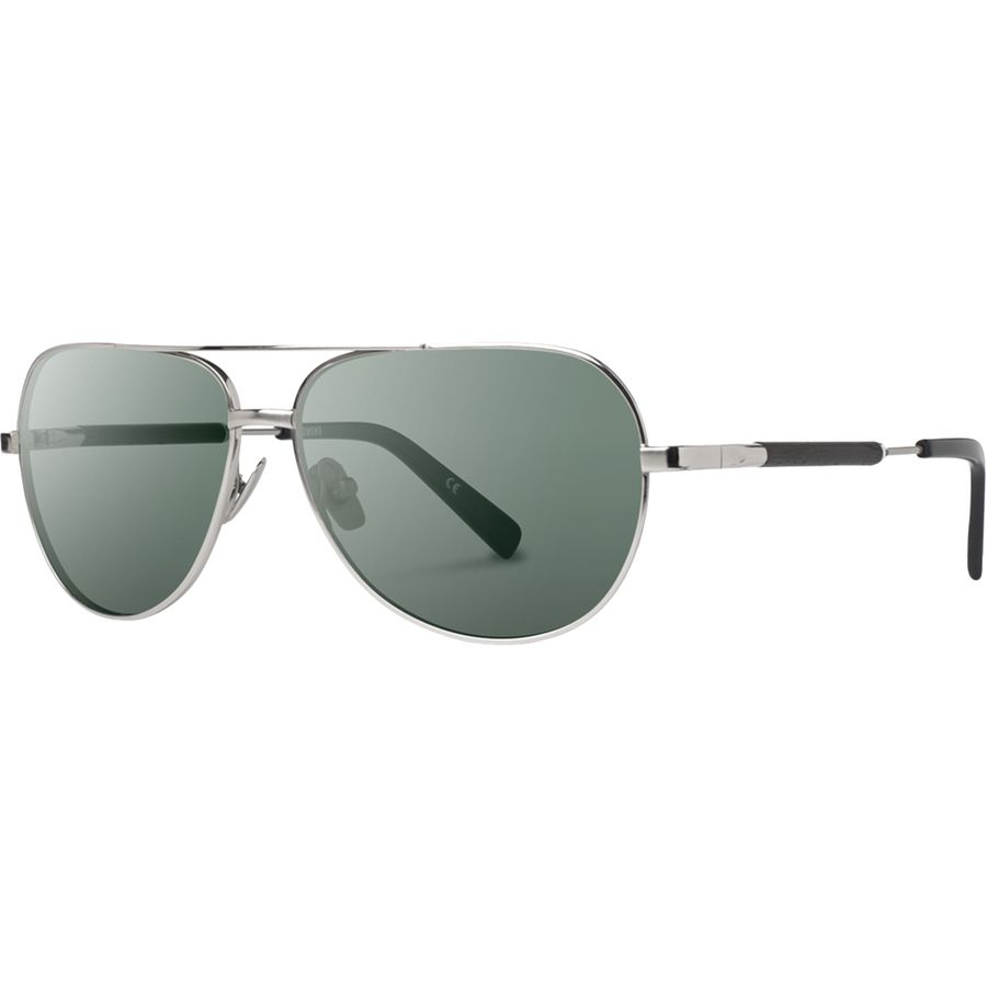 Shwood Redmond Sunglasses