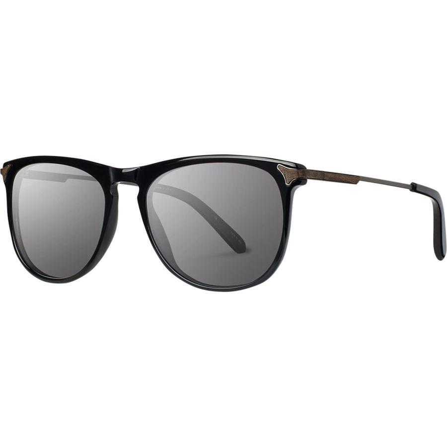 Shwood Keller Sunglasses - Polarized