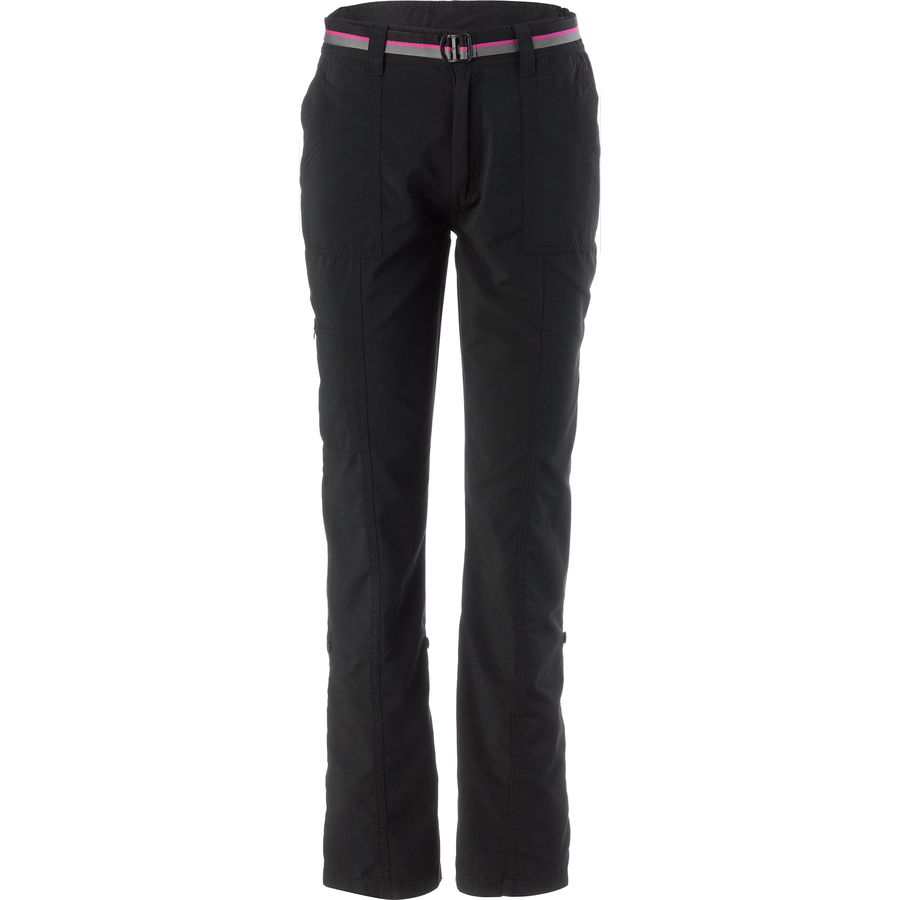 Stoic Performance Hiking Pant - Womens