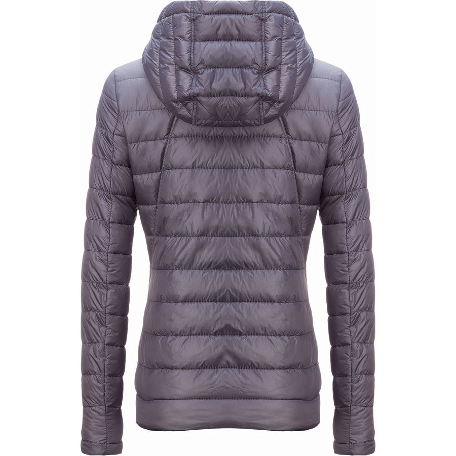 Stoic Hailey Packable Insulated Jacket Women S