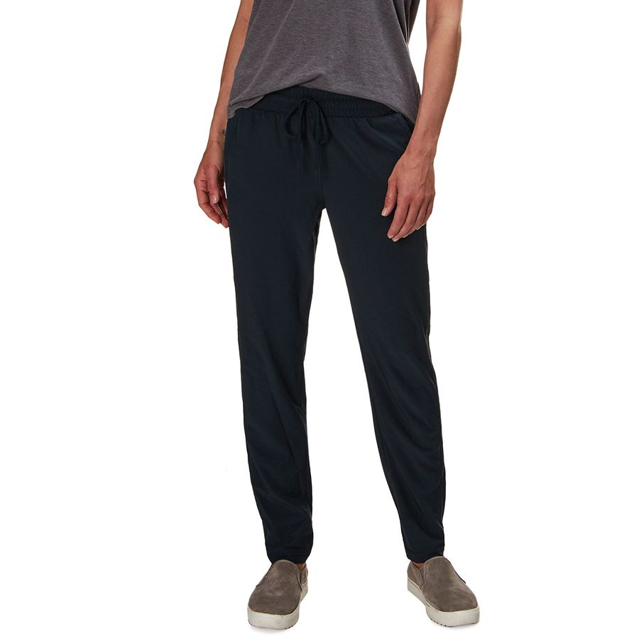 Stoic Antero Travel Pant - Womens