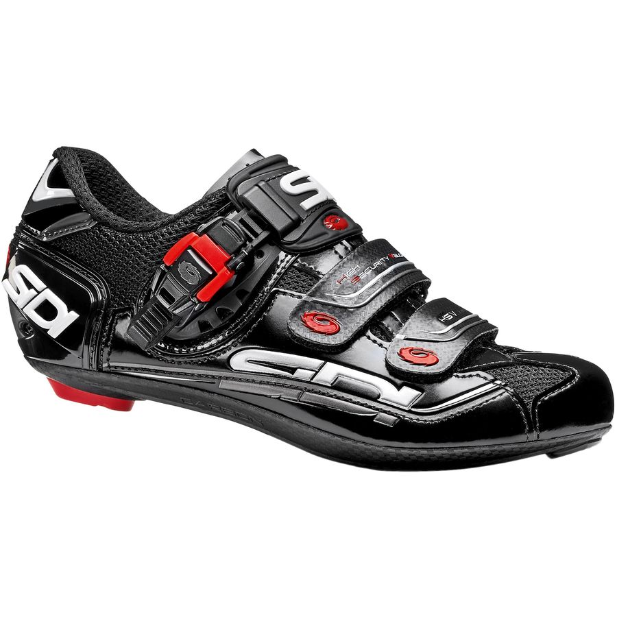 efce333ca1f08 Sidi Genius Fit Cycling Shoe - Women's | Backcountry.com