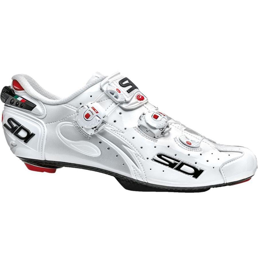 Sidi Wire Push Speedplay Cycling Shoe Men S Steep Amp Cheap