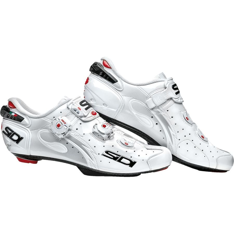Sidi Wire Push Speedplay Cycling Shoe Men S Steep Amp Cheap
