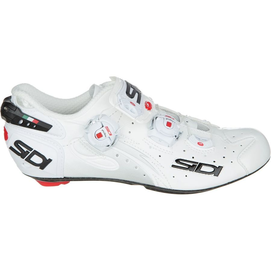 Sidi Wire Push Shoes Women S Steep Amp Cheap