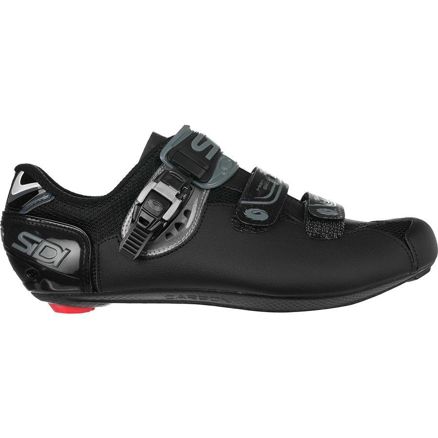 8a44d6634f89f Sidi Genius 7 Carbon Mega Cycling Shoe - Men's | Backcountry.com