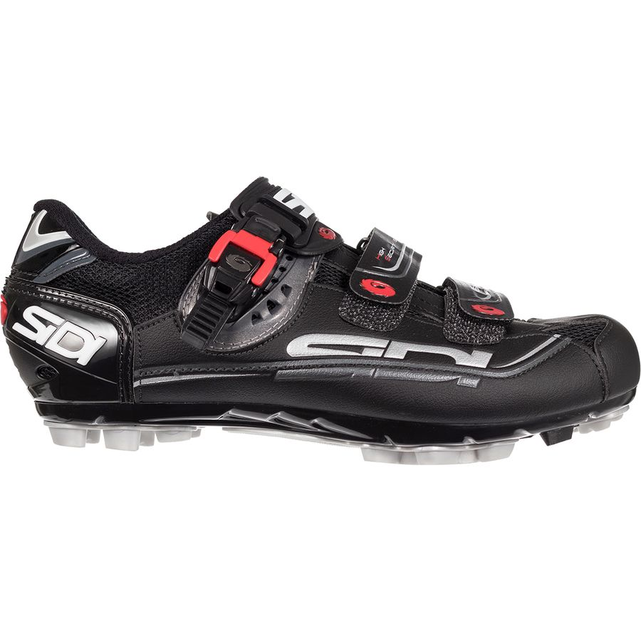 Sidi Cycling Shoes For Wide Feet