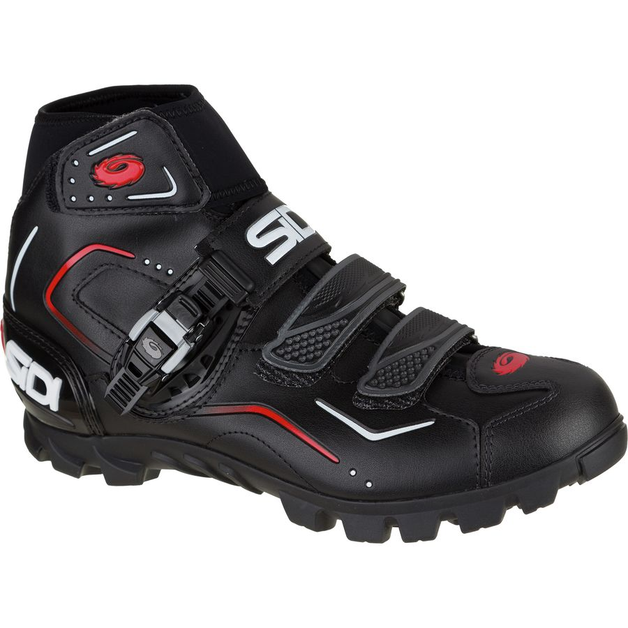 Sidi Cycling Shoes Cheap