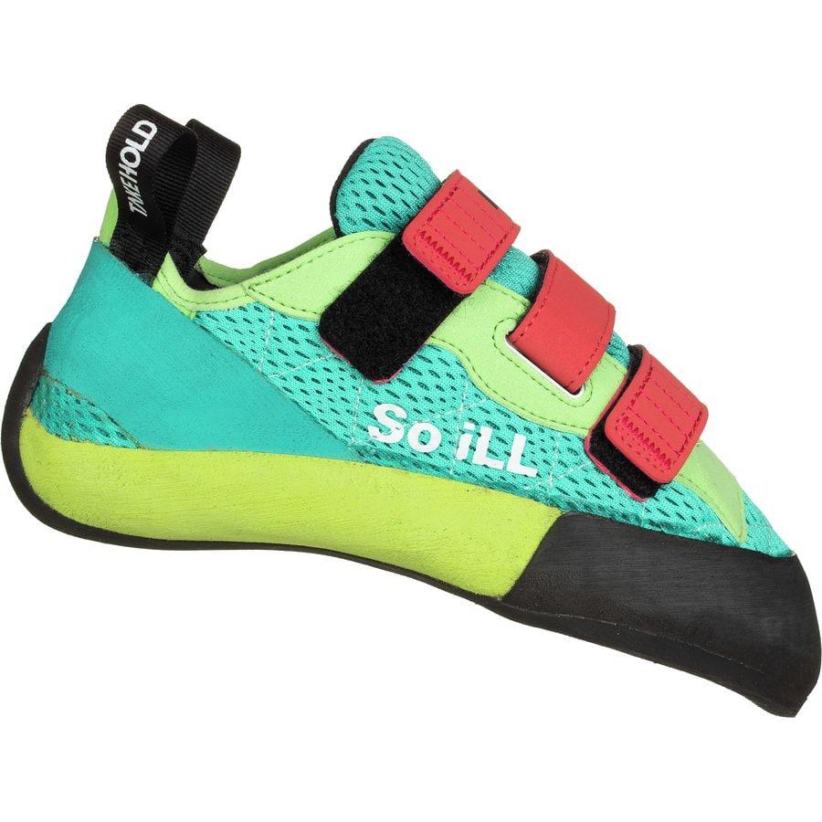 Runner LV Climbing Shoe