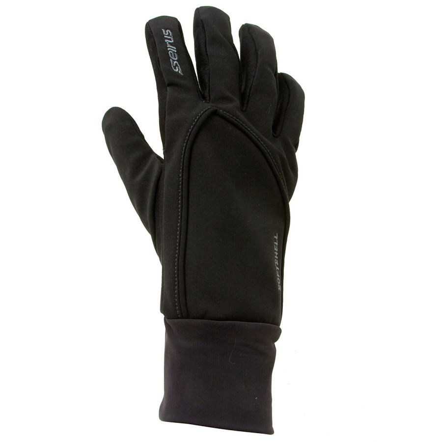 Seirus Softshell Lite Glove - Mens