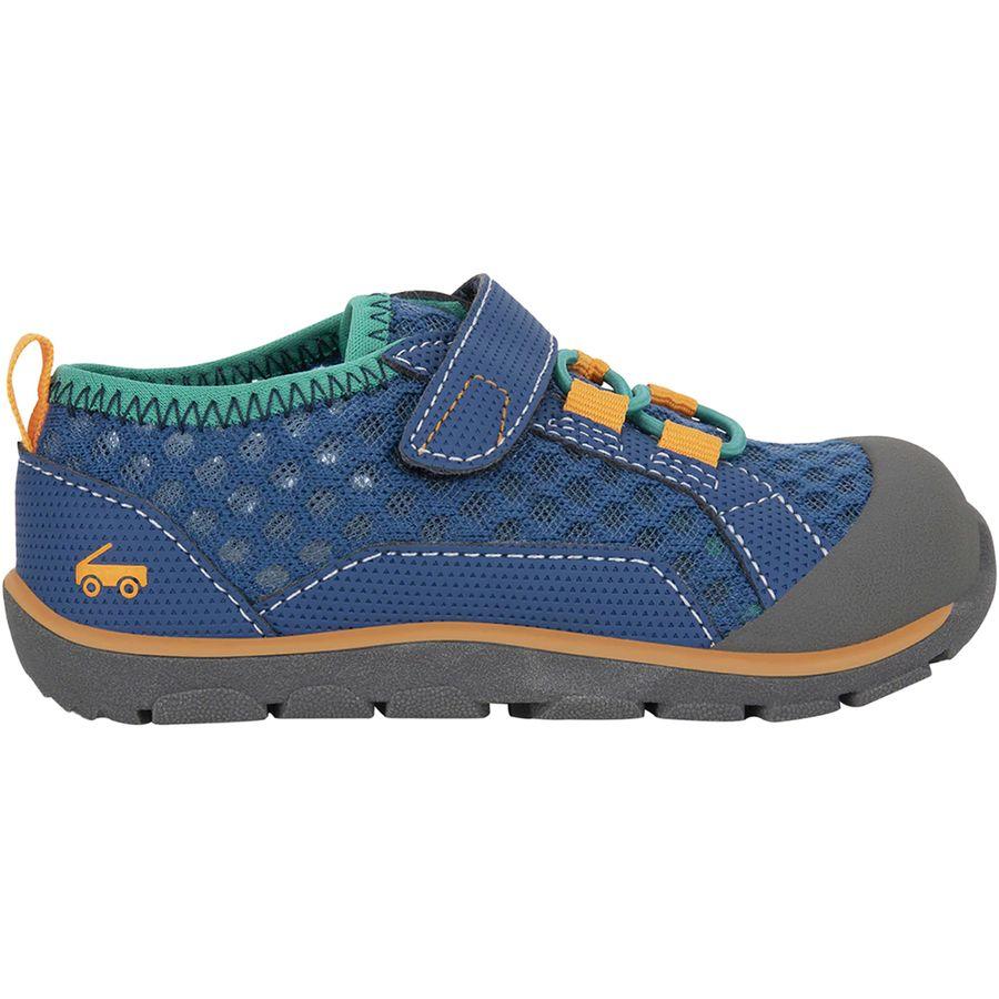 See Kai Run Anker Water Shoe - Toddler