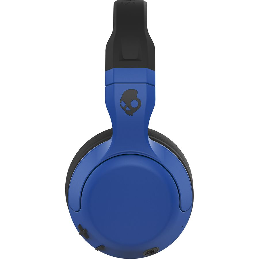 Toddler headphones wireless - wireless headphones skullcandy blue