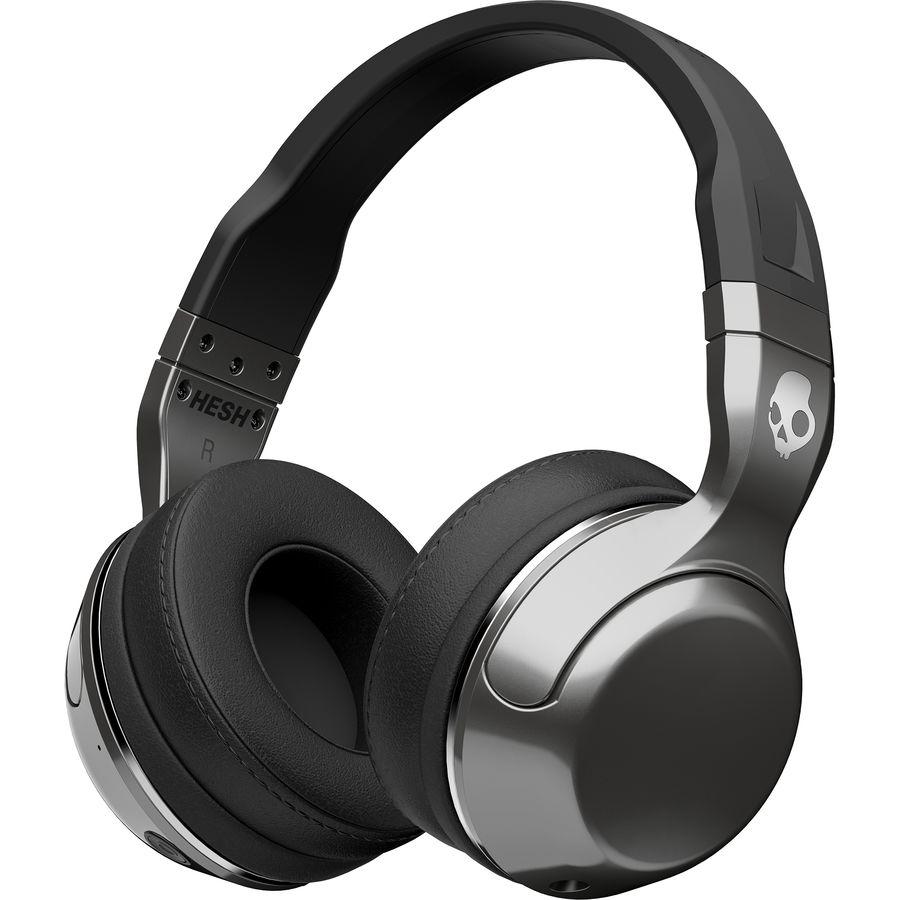Headphones wireless skullcandy - headphones skullcandy case