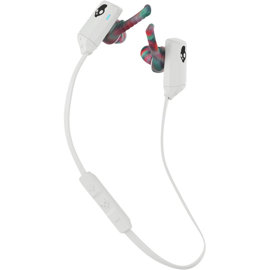 Earbuds bluetooth wireless phaiser - skullcandy wireless earbuds bluetooth swirl