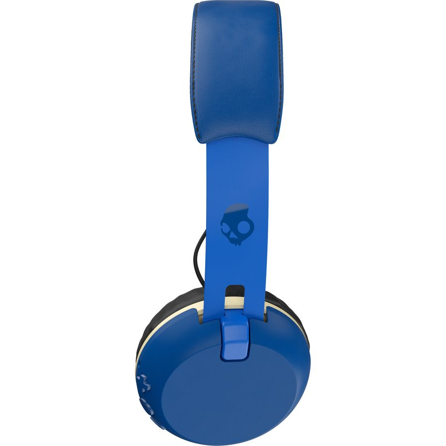 Toddler headphones wireless - wireless headphones skullcandy blue