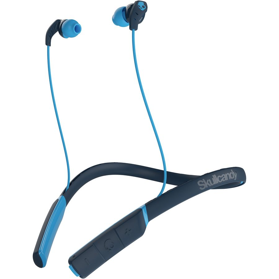 Skullcandy sport bluetooth earphones - earphones for kids bluetooth