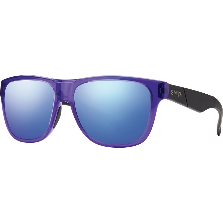 Smith Lowdown Slim Sunglasses - Womens
