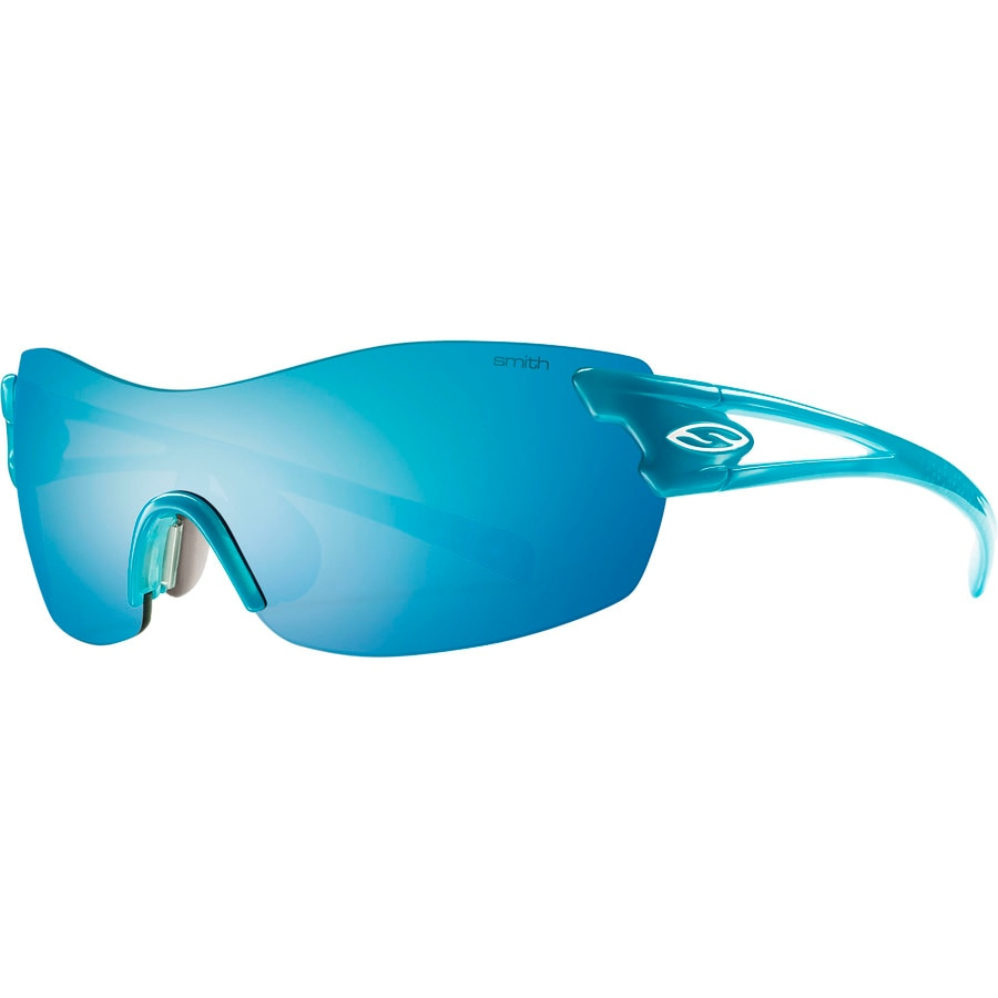 132240d48d Smith - Pivlock Asana Sunglasses - Women s -