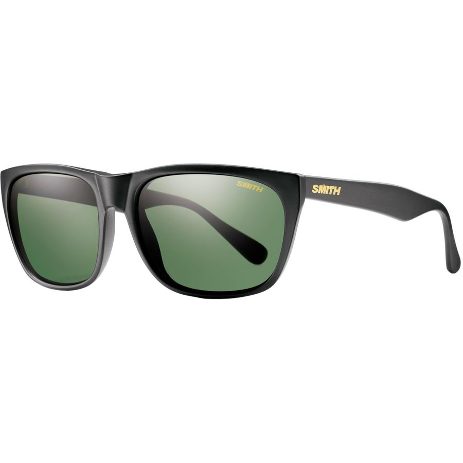 a91c8a908b88a Smith - Tioga Polarized Sunglasses -