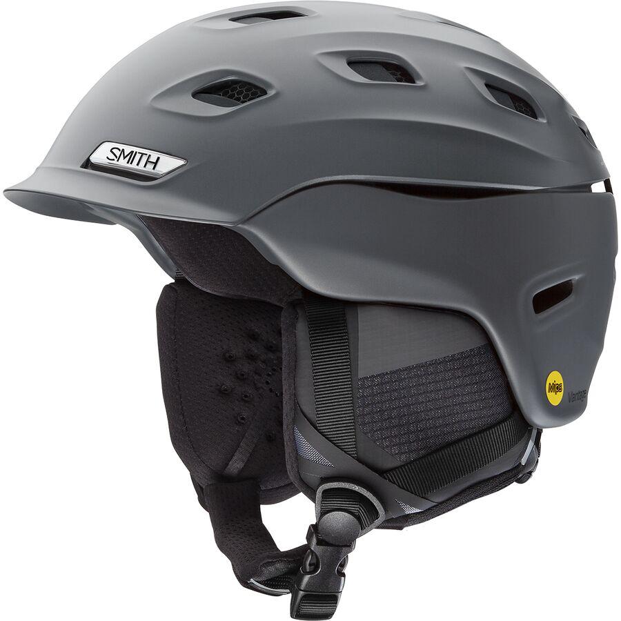Ski Helmet Sale >> Smith Vantage Mips Helmet Backcountry Com