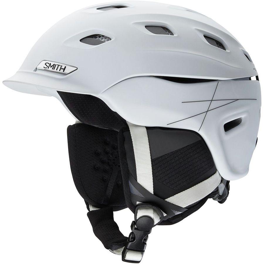 86f2bc27a0c47 Smith Vantage Helmet