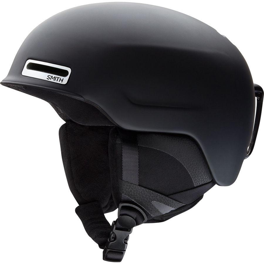 Smith Maze Helmet Backcountry Com
