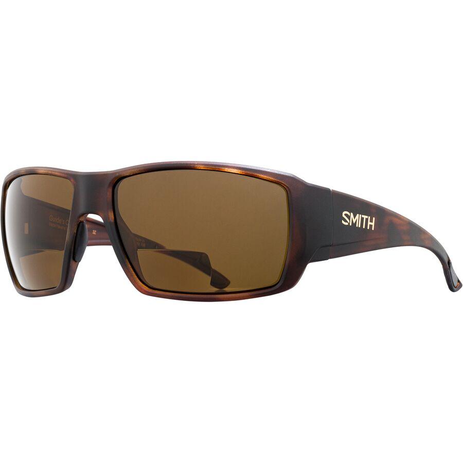 b5c8132e5b Smith Bifocal Polarized Sunglasses