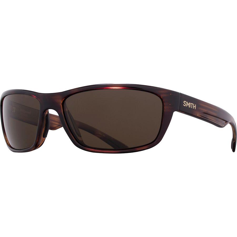 e5b5dabfdf Techlite Polarized Glass Sunglasses