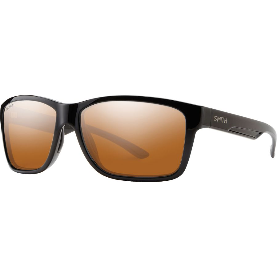 Smith Drake Polarchromic Sunglasses